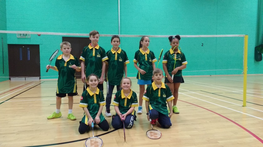 u12-shires-herts-essex
